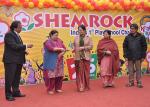 Krackarjack Karnival 2014